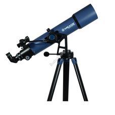 Meade StarPro AZ 102 mm refraktor teleszkóp 72635