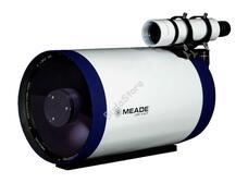Meade LX85 8