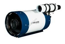 Meade LX85 6