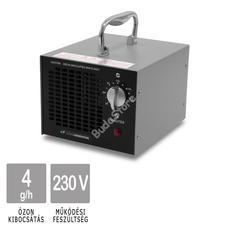 OZONEGENERATOR Silver 4000 H ózongenerátor gyorscserés ózonkazettával OG-HE-150R-H