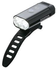 BIKEFUN Lámpa BF első Glare 400 USB 400 Lumen (100/ctn) JY-7066