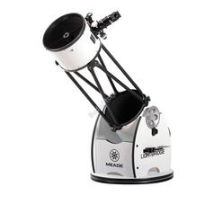 Meade LightBridge 10