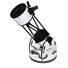 Meade LightBridge Plus 10