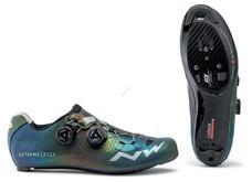 NORTHWAVE Cipő NW ROAD EXTREME GT 2 45,5 színváltós 80201022-90-455