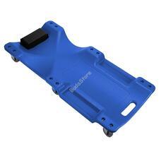 Műanyag aláfekvő HOP1001058
