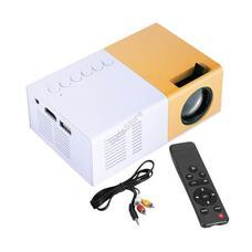 Mini LED projektor HOP1001017