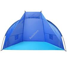 Félsátor kék HOP1001046-1