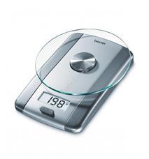 BEURER KS 38 Digitális konyhai mérleg