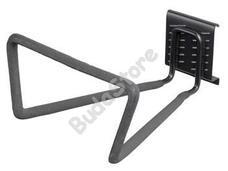 G21 felfüggesztési rendszer BlackHook triangle 18x10x25,7 cm 635002