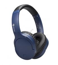 Meliconi Speak Free Bluetooth zárt fejhallgató 497466