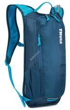 THULE Táska TH háti Uptake 4L kék, HydraPack tartozék 2,5L 0,48 kg, 22x15x43 cm TH3203802