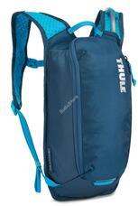 THULE Táska TH háti Uptake Youth kék, HydraPack tartozék (1,75L) 18x13x32 cm, 0,34kg TH3203811