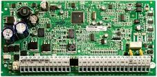 DSC PC1832PCBE 118260
