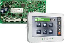 DSC PC1832PCBE + PTK5507 117298