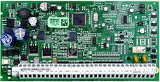 DSC PC1864PCBE 118261