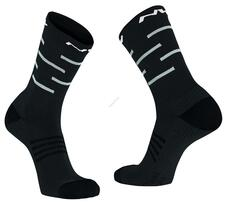 NORTHWAVE Zokni NW téli EXTREME PRO HIGH S (36-39) fekete 89202360-10-S