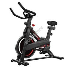 Spinning kerékpár PRO HOP1001077