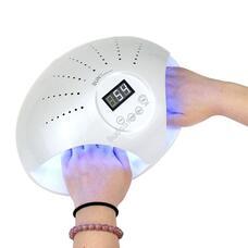 Kétkezes UV lámpa HOP1001090