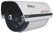 CP PLUS CP-GAC-TC85A6 kamera 112594