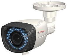 CP PLUS CP-VC-T10FL4A kamera 114589