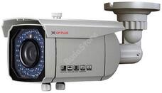 CP PLUS CP-VCG-T20FL5 CCTV kamera 114613