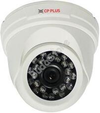 CP PLUS CP-VCG-SD10L2 CCTV kamera 115222