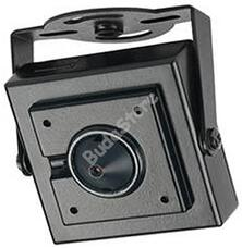 CP PLUS CP-L4C-PX10 kamera 117882