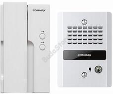 COMMAX DP-2HPR/DR-2GN (HKO2) 1 lakásos kaputelefon szett 119236