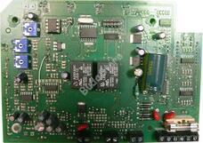 EVKT 800 RFID proximity központi panel 110985