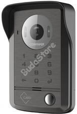 COMMAX DRC-40DK Video kaputelefon kültéri egység 118275