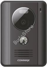 COMMAX DRC-4G Video kaputelefon kültériegység 113797