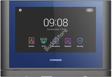 COMMAX CDV-1024MA Video kaputelefon beltéri készülék 118276