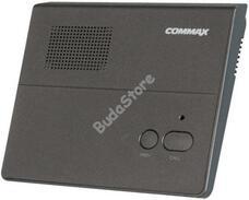 COMMAX CM-800 Házi telefon alkészülék 117175