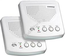 COMMAX WI-2B Vezeték nélküli házi telefonkészülék szett 117179