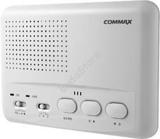 COMMAX WI-3SN Vezeték nélküli házi telefonkészülék 119237
