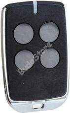 VDS ECO-E 4 csatornás távirányító 119942