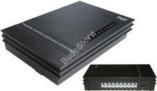 EXCELLTEL CDX-MS206 Telefonközpont 115315