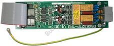 EXCELLTEL CDX-DT832 200CO bővítőkártya 118254