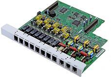 Panasonic KX-TE82483CE 102523