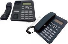EXCELLTEL PA-105 Asztali analóg telefon 117926