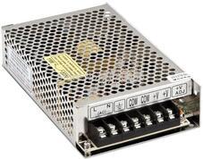 SUNWOR MS-120-12 kapcsolóüzemű tápegység 114536