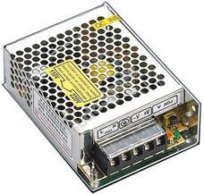 SUNWOR MS-60-12 kapcsolóüzemű tápegység 114535