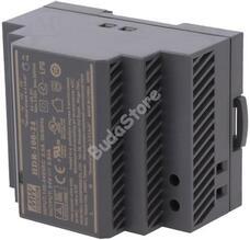 Mean Well HDR-100-24 kapcsolóüzemű tápegység 116980