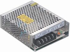 SUNWOR S-35-24  kapcsolóüzemű tápegység 114250