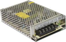 SUNWOR S-75-24 kapcsolóüzemű tápegység 114252
