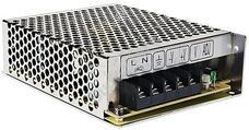 Mean Well RS-75-48 kapcsolóüzemű tápegység 114942
