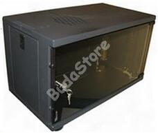 6U-III rack szekrény GQ300-6 102836