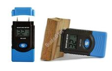 HOLDPEAK HP2GD Fa nedvességtartalom mérő HP-2GD