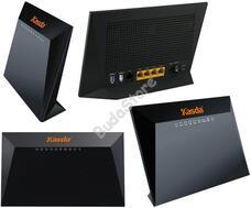 KASDA KA1900 Vezeték nélküli router 115808