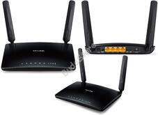TP-LINK TL-MR6400 3G/4G router 115632